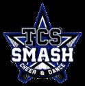 TCSsmash-logo