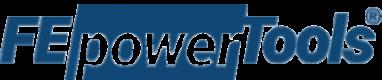 fepowertools_logo