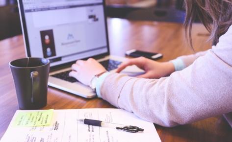 Toimiva segmentointi ohjaa yritystoimintaa