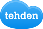 tehden-logo